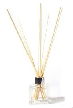 Picture for category REED DIFFUSER