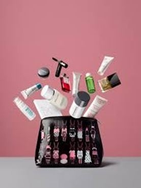 Picture for category BEAUTY GIFTS