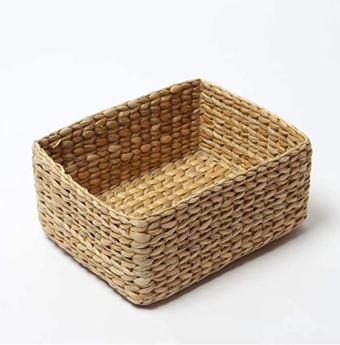 Picture of Dry Grass Storage Basket