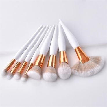 Picture for category BRUSHES AND APPLICATORS