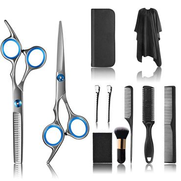 Picture for category HAIR STYLING TOOLS