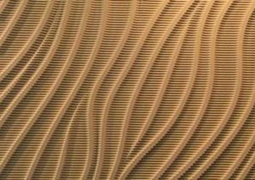 Picture for category WOOD PANELS