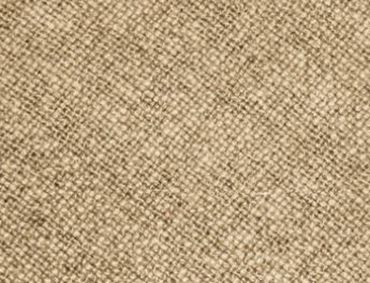 Picture for category JUTE PANELS