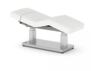 Picture for category SPA  TABLES