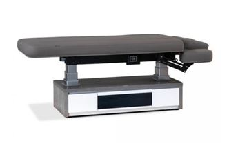Picture of Spa table MLR Select K8 series